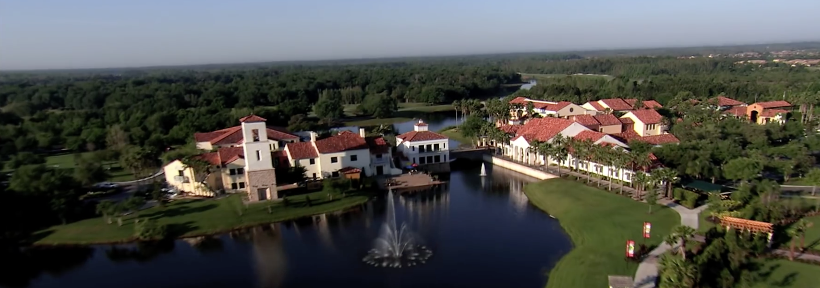 Home sales in Solivita and surrounding areas in Kissimmee and Orlando, FL.