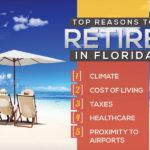 retire-in-florida