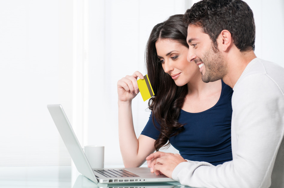 buying-a-home-online