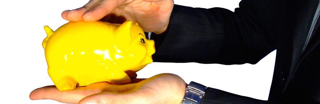 piggy-bank-slim
