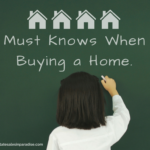 Must Knows When Buying a Home in Orlando | Bella Verde Realty 02