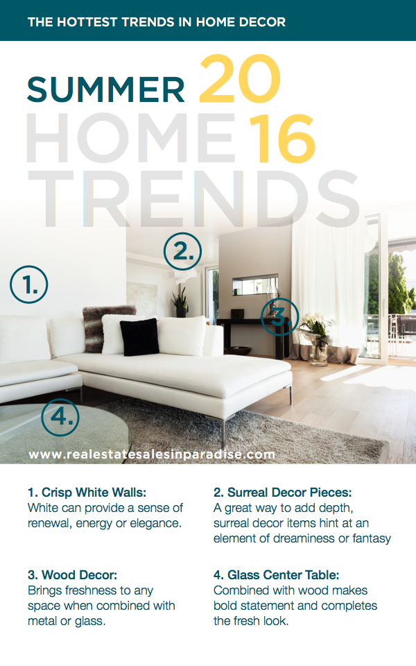 summer-2016-home-trends