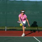 retiring-florida-pickleball